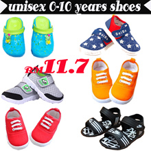 【23 May 2016 New 】Kid 0-10 years New Sports Casual Shoes/ Children Baby Prewalk shoes