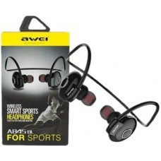 HEADSET SPORTS NIRKABEL AWEI Deals for only Rp312.000 instead of Rp375.904