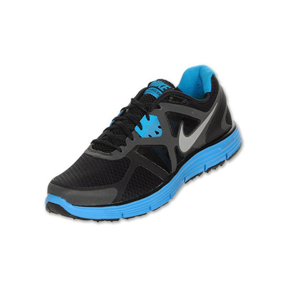 b97569fd02d Qoo10 - Nike Lunarglide 3 512932-004   Sports Wear   Shoes