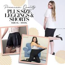 Sale♥ Plus Size XL-XXXL Jeans Leggings Women Pants♥ Bra♥Tubes♥Shorts♥ Office Wear