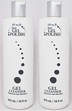 IBD GELISH CLEANSER 473ML
