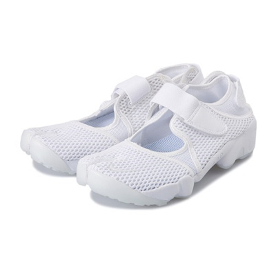 68f5e6d5f5 Qoo10 - Nike Air Rift Print Womens Shoe WhiteMulti Color 807398-101 Search  Results   (Q·Ranking): Items now on sale at qoo10.sg