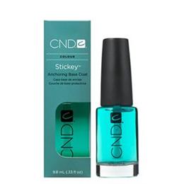 CND Stickey Nail Base Coat 9.8ML