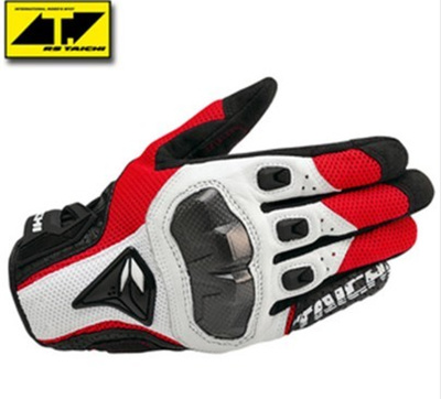 RS Taichi 391 gloves Road cycling gloves motorcycle gloves racing gloves 3color