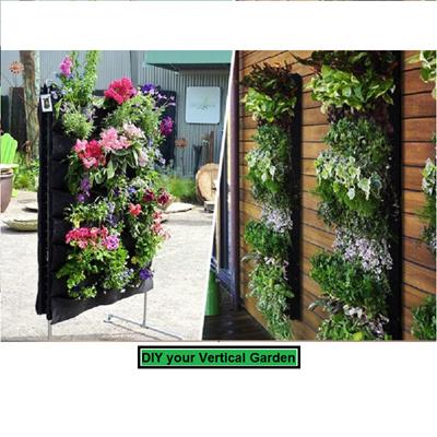 Qoo10 Vertical Garden Tools Gardening