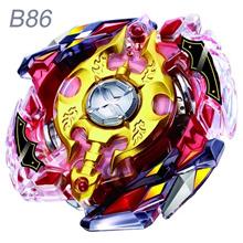 online HOT Beyblade Burst b92 b82 b73 b75 b85 b79 b82 Starter Zeno Excalibur .M.I (Xeno Xcalibur .M.