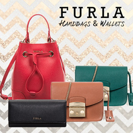 e82bf3292a36 Furla Bags and Wallets Trusted Seller 100% Authentic