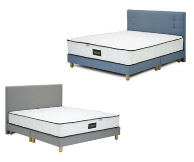 Qoo10 Scandinavian Bed Frame Search Results Q Ranking Items