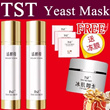 TST Yeast Mask Active Yeast Mask * Best Mask ** TST Yeast Mask ~ Acne * Acne India * Firming * Anti-
