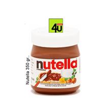Nutella - Choco Spread - 350g