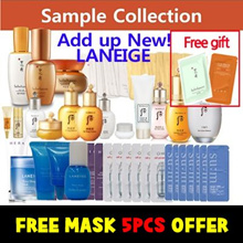 +free Sample Discounts Sale Humor Cosrx Acne Pimple Master Patch 1pack 24pcs