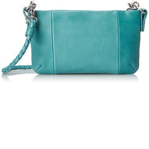 Ellington Accessories Handbags