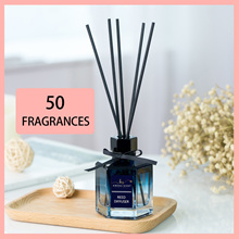 ★NEW FRAGRANCES★HOTEL SCENTS★ 50 Fragrances / Aromatherapy Reed Diffusers / Reed Refills