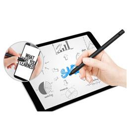 平板触控笔