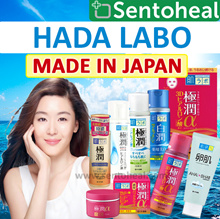 [HADA LABO] *Made in JAPAN* Authentic Japan Hada Labo- The most hydrating skin care series