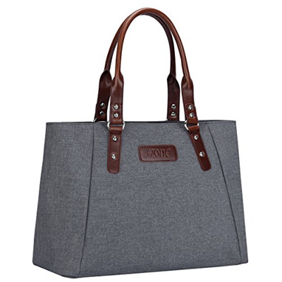 Qoo10 - LIGHTWEIGHT GREY TOTE BAG Search Results   (Q·Ranking): Items now  on sale at qoo10.sg f060c1b50bee2