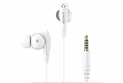 Qoo10 - WHITE NOISE HEADSET Search Results : (Q·Ranking): Items now on sale at qoo10.sg