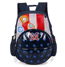 New Children School Backpacks Kindergarten Schoolbags For Kids children shoulder Bags For Boys Girls