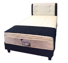 Bed /Super Single/ Room /Mattress /BedFrame /Home and Living /Budget