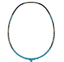 2 Pcs Kawasaki Badminton Racquet High Tension G3 Unstrung Racket