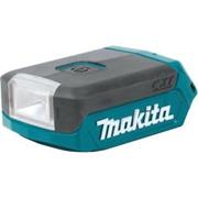 Makita ML103 12 Volt Max CXT Lithium-Ion Cordless L.E.D. Flashlight (Flashlight Only)