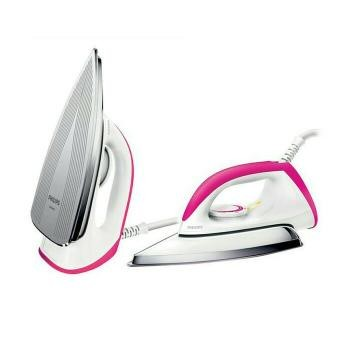 PHILIPS Setrika Deals for only Rp325.000 instead of Rp325.000