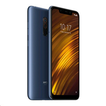 Xiaomi Pocophone F1 Dual-SIM [+ FREE Delivery]