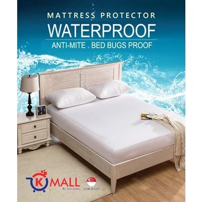 T1604 - WATERPROOF PROTECTOR