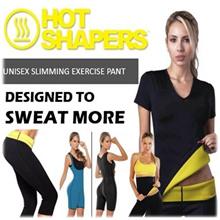 🔥🔥🇸🇬 Receive in 4-hrs 🇸🇬 [TV Hot sale] 🇸🇬 slim shaper unisex slimming Caresse Jeans