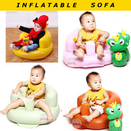 Inflatable Sofa * Baby Chair * Bathing Chair * Feeding Chair * Inflatable Chair * Swimming Float
