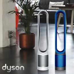 다이슨 퓨어 쿨링크 TP03 / 공기청정기능이 포함된 타워 팬 / dyson Pure Cool Link TP03 / 관부가세포함 /  무료배송