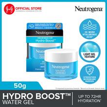 [Neutrogena] Hydro Boost Water Gel 50g