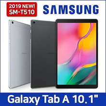 Qoo10 - MP4 Search Results : (Q·Ranking): Items now on sale