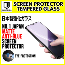 ★KnightShield★Samsung Iphone Screen Protector Tempered Glass★12 Pro Max /11 Pro★ Note 20 Ultra★S20★
