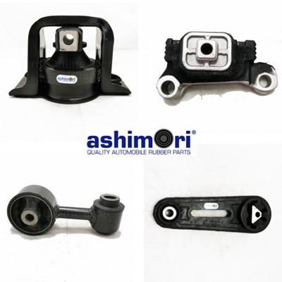Ashimori Engine Mount Set Nissan Sylphy G11Z 2 0L (Auto) 05 -09