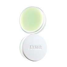 La Mer The Lip Balm 0.32oz, 9g