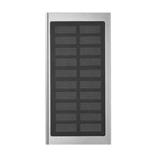 PowerBank Portable Charger External Battery Dual USB Powerbank For xiaomi-power-bank PoverBank