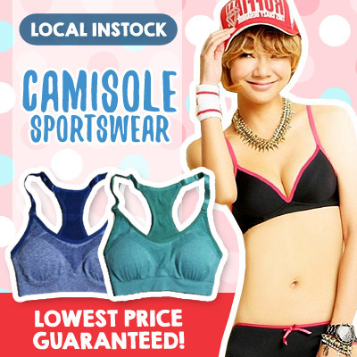 513457fb5b8d8 ☆Lowest Price☆ Magic Camisole push up sport bra Cami Top Camisole Magic