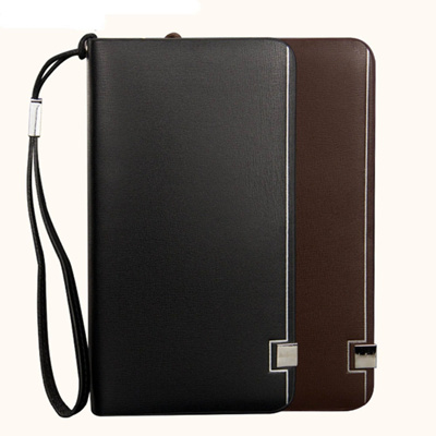 b29730220786 discount PU Leather Long Design Hand Bag Square Style Zipper High Capacity  Hand Strap Men Wallet