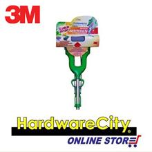 3M Scotch-Brite® Quick Dry Sponge Mop W3 [W3]