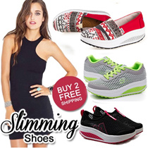 Slimming shoes★winter shoes★Women shoes★Sports Shoes★winter boots★Men Shoes★Toning shoes★Rocking Sho