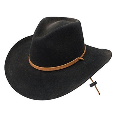 6aebc7925e550 Qoo10 - (Stetson) Accessories Hats DIRECT FROM USA Stetson OWKELY ...