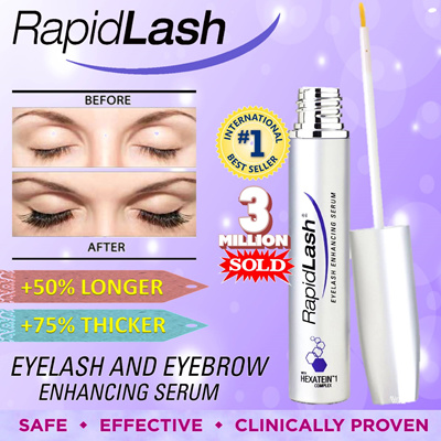 8f2ebd5ac14 Qoo10 - Eye Lash Serum Items on sale : (Q·Ranking):Singapore No 1 shopping  site