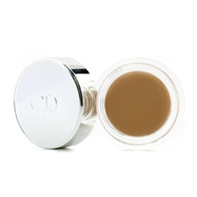 Dior backstage long wear & smoothing eye prime - # 002 6 g / 0.21 oz [Imported item]