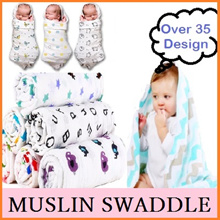 Premium Quality Muslin Swaddle | Blanket |Baby Swaddle | Towel | Baby Towel | cotton swaddle |