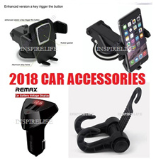 CHEAPEST Universal Car Holder Phone Mount Stand For Mobile Phone/GPS Chuck Holder/Car Charger