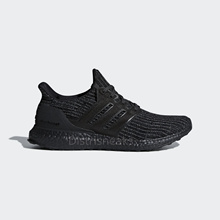 Adidas Ultraboost 4.0 Triple Black (Code: BB6171)