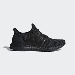 254dd3b03df7 adidas Search Results   (Q·Ranking): Items now on sale at qoo10.sg