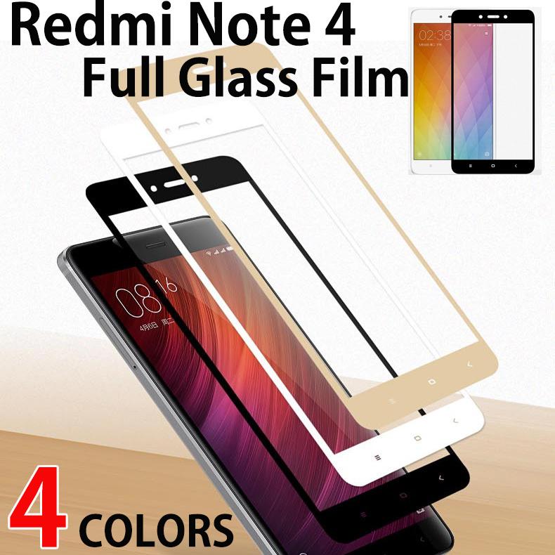 Original Smart Flip Case Cover Xiaomi Redmi Note 4 Mediatek Abuabu Page 2 .