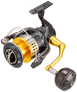 52616ff0a46 shimano twin power